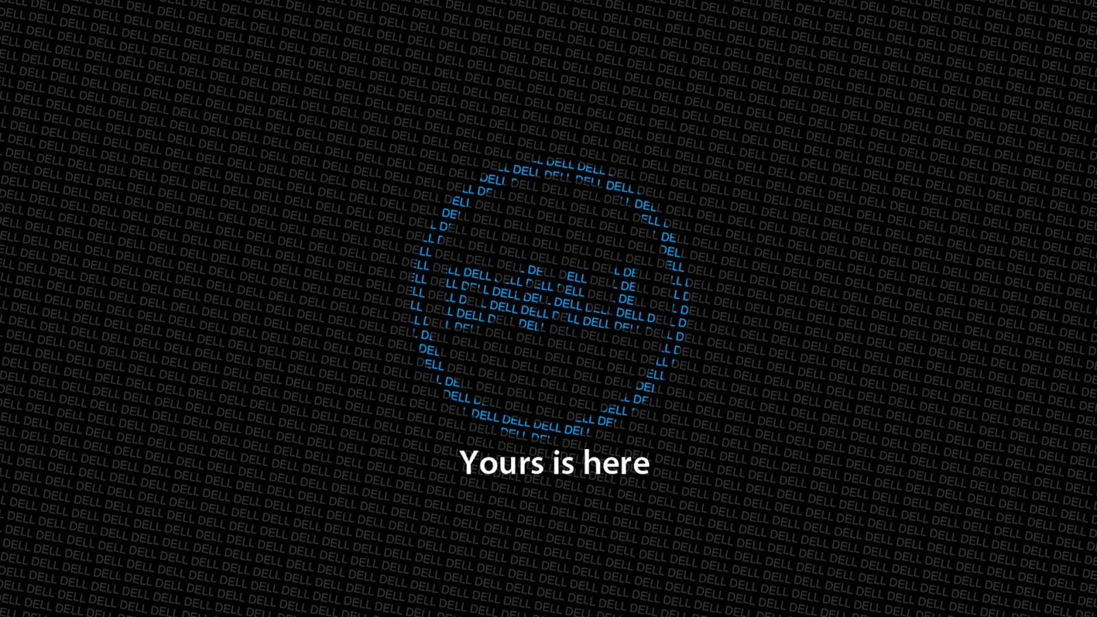 Hd Wallpapers For Dell Laptop Lite Mycket
