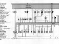 Audi 4 2 V 8 Engine Diagram