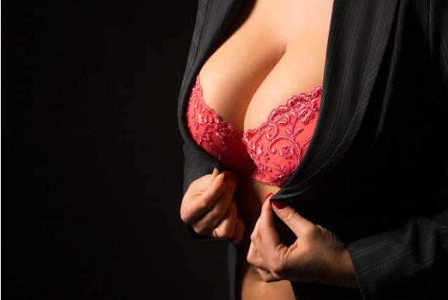 Bagaimana cara mengurangi ukuran ukuran payudara?