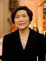 Cecilia Heng