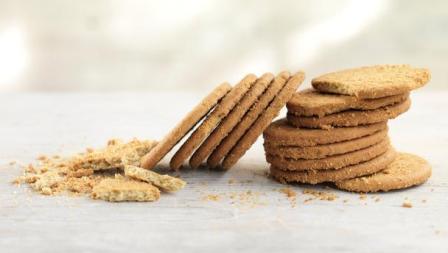 biskuit-dapat-menyebabkan-tubuh-menjadi-cepat-lelah