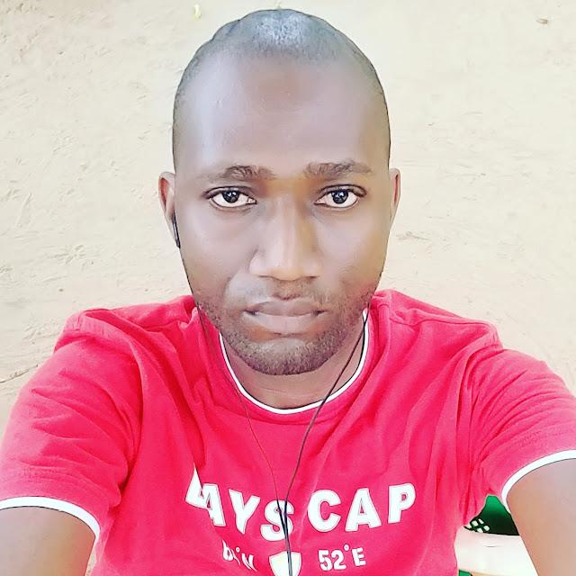 Mwabaya Katana Founder ,Loans Kenya Blog