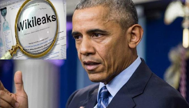 file:Final Press Conference Of President Obama Makes Incredible Admission About WikiLeaks.svg