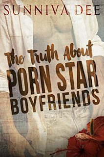 The Truth About Porn Star Boyfriends by Sunniva Dee