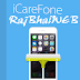 Tenorshare iCareFone 4.5 Full Version Download