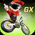لعبة GX Racing v 1.0.61 مهكرة للاندرويد