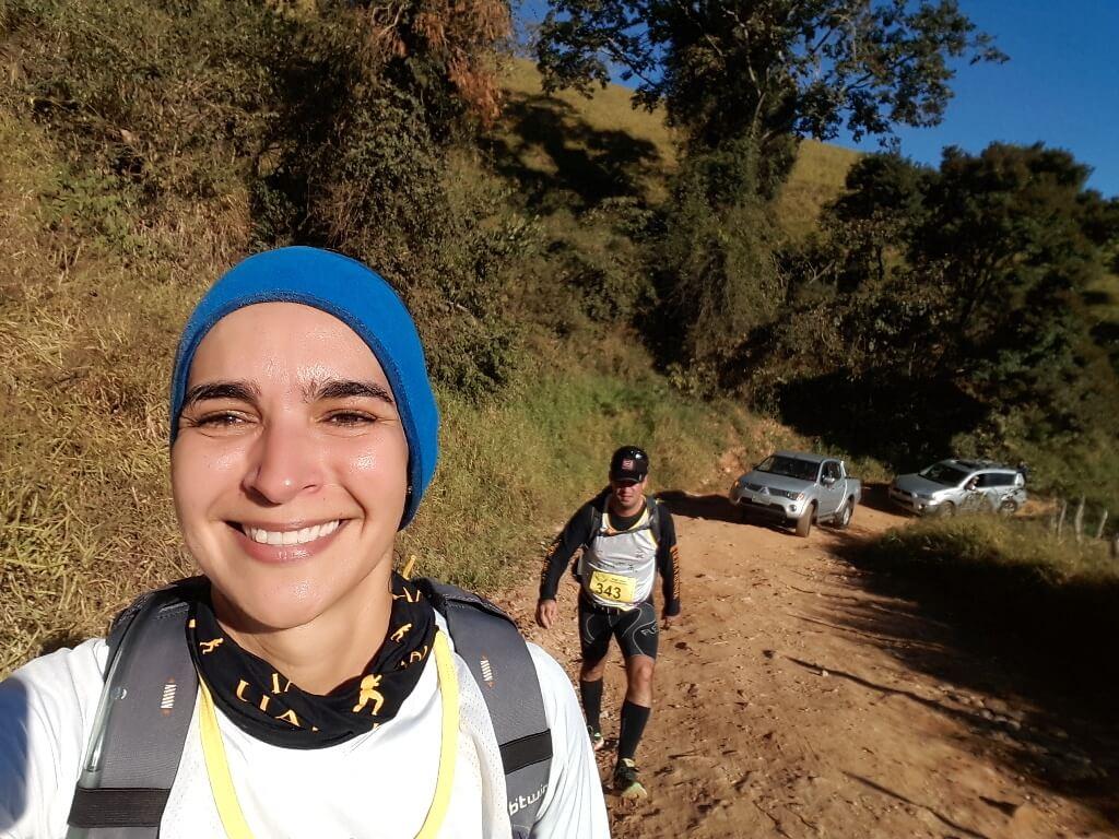 Ultramaratona dos Anjos