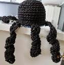 http://translate.google.es/translate?hl=es&sl=en&tl=es&u=http%3A%2F%2Fshehlagrr.blogspot.com.es%2F2014%2F07%2Feasy-amigurumi-octopus-pattern-with.html