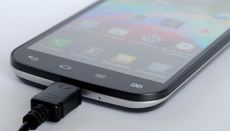 Kalibrasi Baterai Android Kamu Sekarang Juga Agar Umur Baterai Tahan Lebih Lama