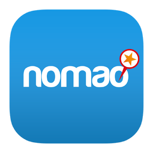 nomao android apk