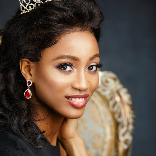 MBGN-2017-Ugochi-Ihezue-releases-new-sultry-photos