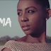 VIDEO | Nancy Assey - SEMA (Official Video) | Mp4 DOWNLOAD