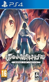 6c2e76082579e4868c932bbfff59117de7d07606 - Utawarerumono Mask of Truth PS4-DUPLEX
