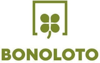 Resultado loterias Bonoloto del viernes 16 febrero 2018