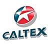 Caltex Carworld San Agustin San Fernando Pampanga