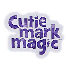 MLP Cutie Mark Magic G4 Brushables Ponies