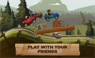 download hill climb racing 2 v1.2.1