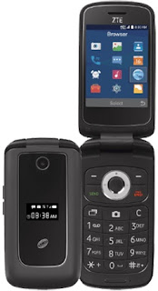 Tracfone Phones for Seniors