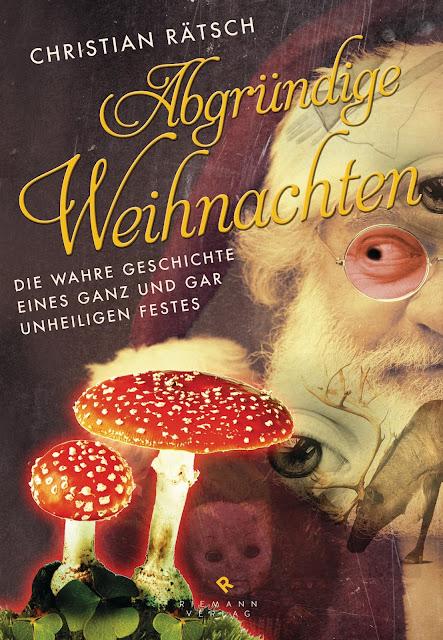 Hier zur Leseprobe vom Riemann-Verlag.