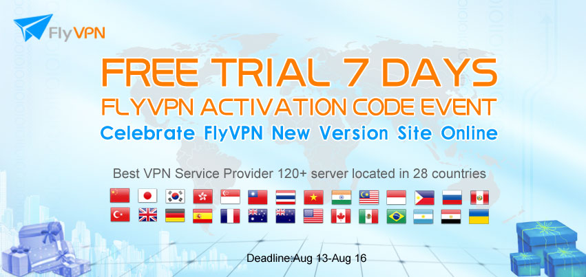 Free vpn for 30 days idrop in
