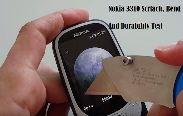 how-strong-is-Nokia-3310