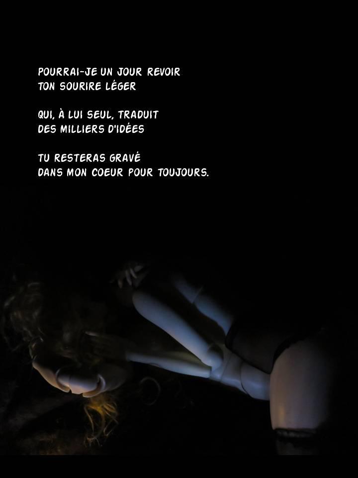 (C)arnets 2 Voyages: Siren curse (fin) - Page 16 Diapositive19