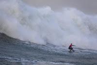 54 Natxo Gonzales EUK Punta Galea Challenge foto WSL Damien Poullenot Aquashot