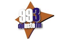 FM del Este 99.3