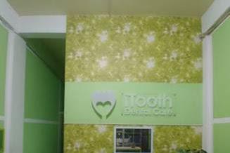 Lowongan Kerja ITOOTH Dental Care Pekanbaru Maret 2019