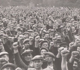 Imagini pentru asociacion internacional de trabajadores