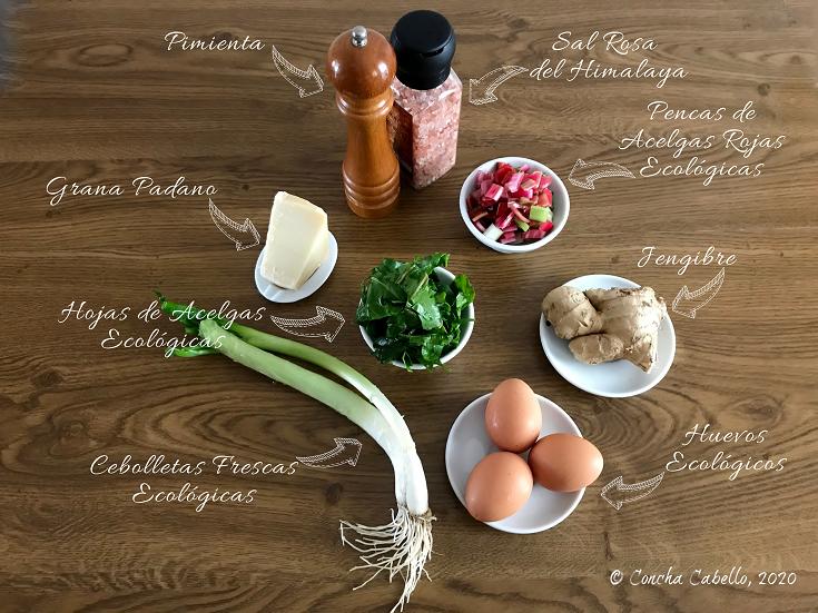 tortilla-acelgas-rojas-ecológicas-mise