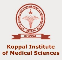 KIMS Koppal Recruitment