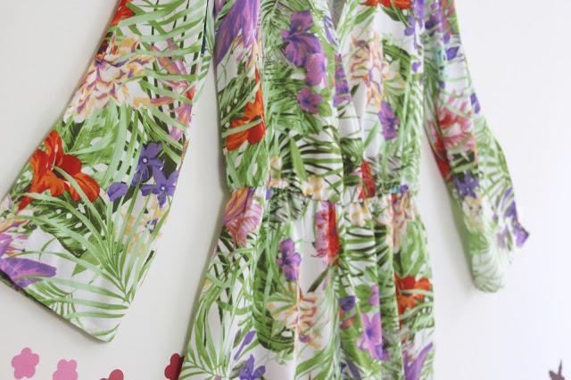 Patrones enterizo mono romper costura como hacer tutorial ropa mujer