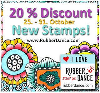 http://www.rubberdance.com/shop?shop_section=163311