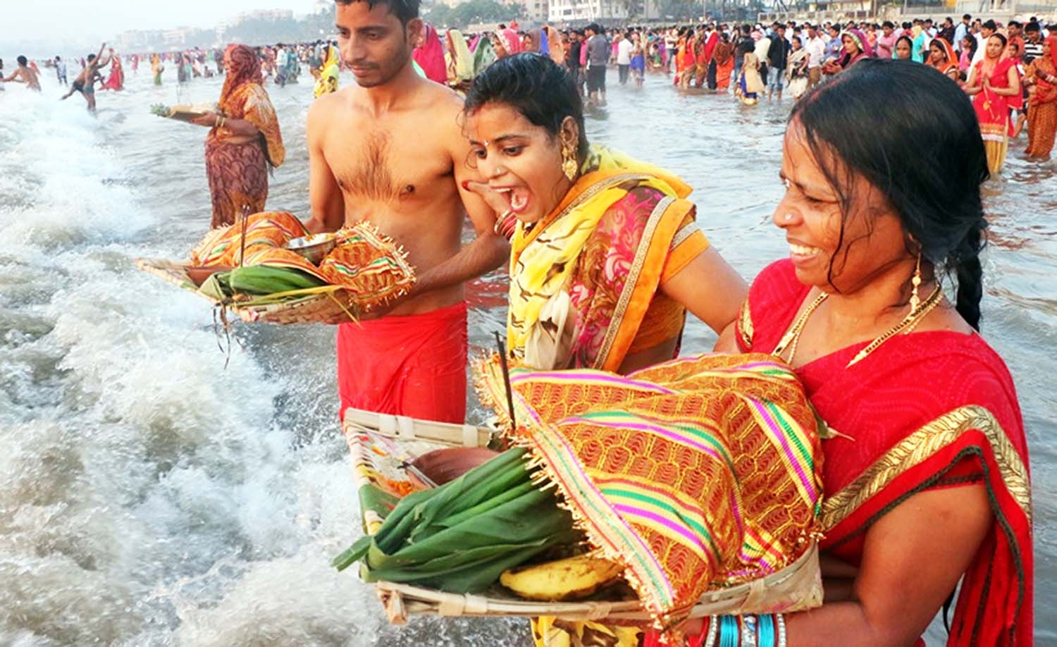 chhath puja image download