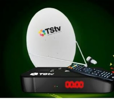TSTV Jolly Decoder official Price and Features.