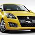 Harga Mobil Suzuki Swift