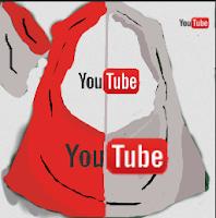 AOTTG SKin cape Youtube