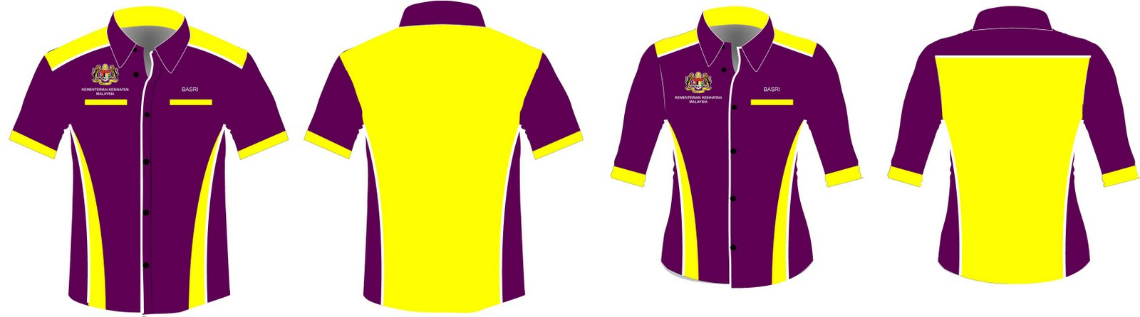 Design f1 shirt hkl corporate shirts design f1 shirt hkl maxwellsz