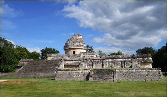 [Image: cancun-4.JPG]