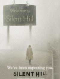 Silent Hill   Bmovies