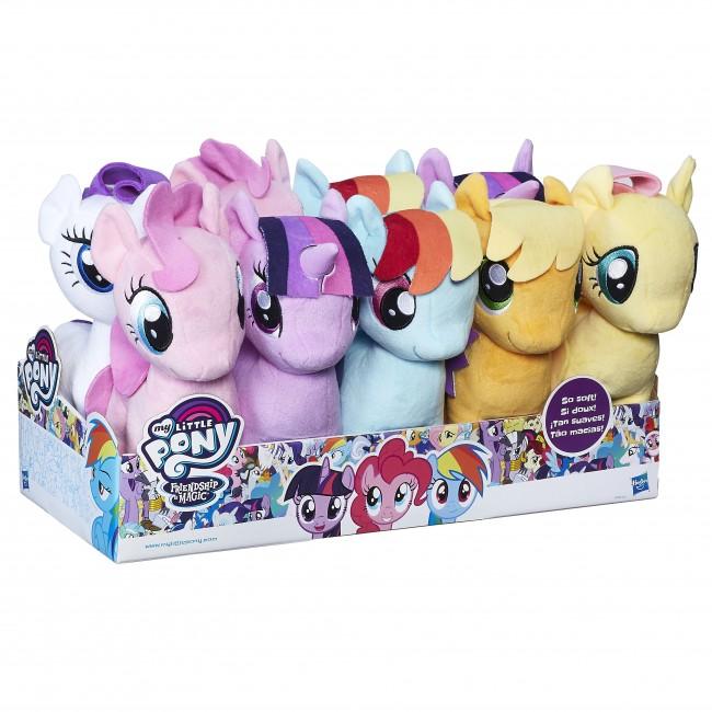 my little pony com hasbro