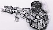 Stigmatisasi Pemberitaan Terorisme di Media Online