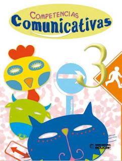 Competencias Comunicativas 3 - Material Didáctico