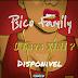Psico Family - Ulava Yini (2o17) [DOWNLOAD]