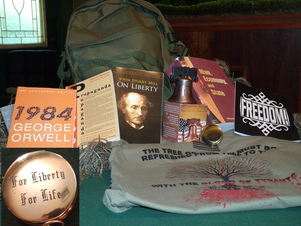 liberty  what is liberty essay contest prizes