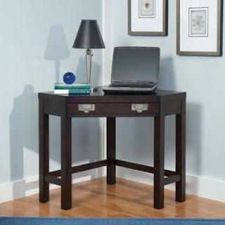 Buy Small Corner Desk For Small Areas Small Corner Desk