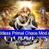 Goddess Primal Chaos Mod Pro Crack Hack Apk Free Download Latest