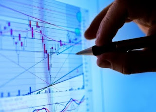 Forex Definitions: Stop Loss, Take Profit and Trailing Stop orders