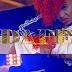 Download Mp4 : Pam D - Daffa (Video)